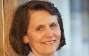 Katie Zhukov
