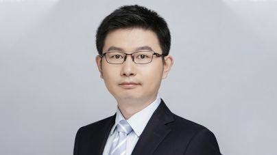 Xiaojun Chang