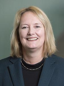 Professor Helena Teede