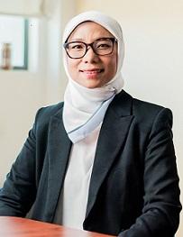 Dr Susilawati