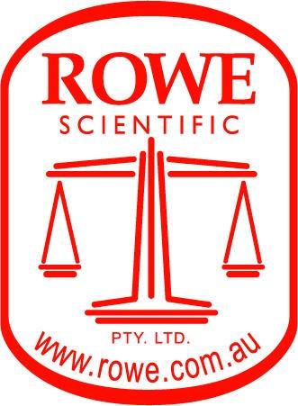 Rowe S