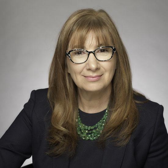 Helen Silver