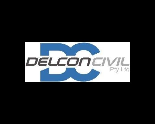 Delcon Civil