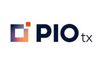 Pio Tx