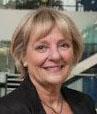 Professor Joanne Deppeler