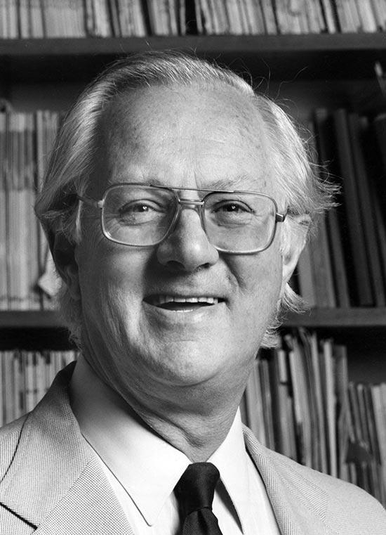 Vale Emeritus Professor Peter Fensham AM
