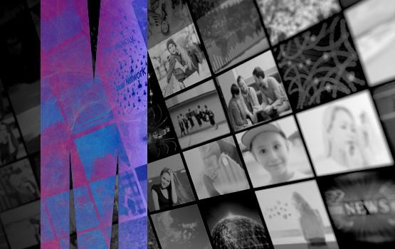 Image with Monash University branding