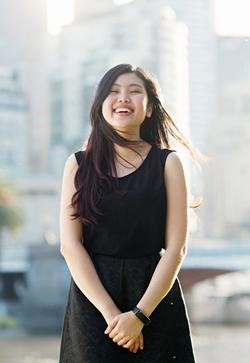 Li-Shen Ng