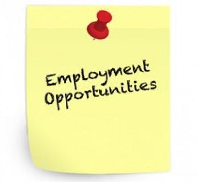employment opportunities2