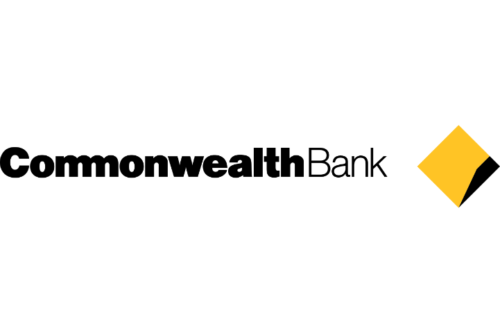 current opening hours with Monwealth Bank on Fort Monostor 0 also monwealth Bank additionally Osaka castle park besides 128810 Zsl London Zoo likewise Join Us   1.