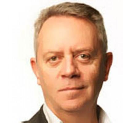 Adjunct Associate Professor Shaun Carney