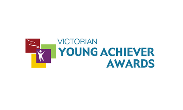 Victorian Young Achiever Awards