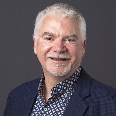 Professor Roger Evans
