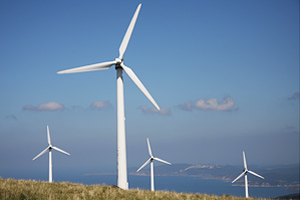 Clean energy technologies