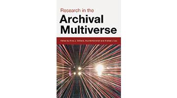 archivalmulitverse thumb