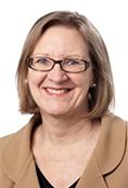 Prof Gail Risbridger