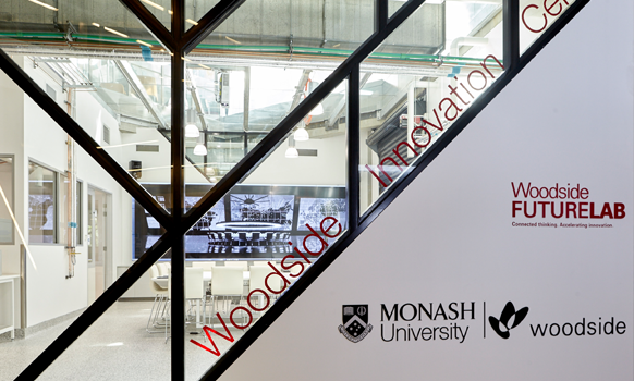About Engineering at Monash