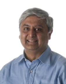 Ravi Jagadeeshan