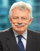 Robert Edwardes