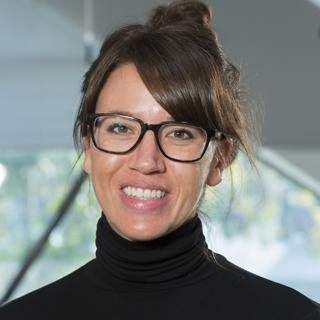 Dr Julie Karel