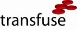 TRANSFUSE study visual icon