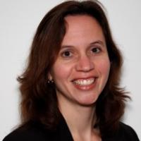 A/Prof Debra Renouf