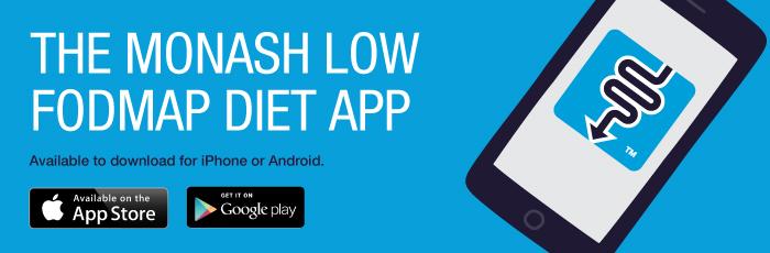 app add