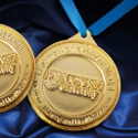 De Kretser medal