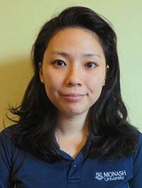 Hiromi Kobayashi