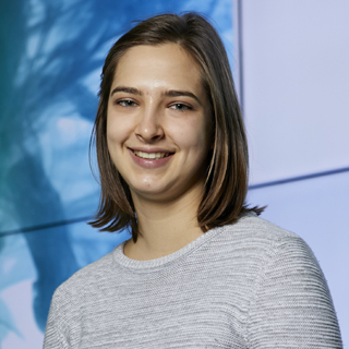 Laura De Rango