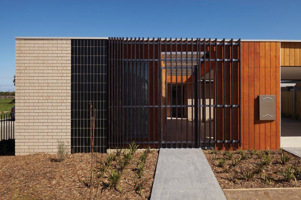 monash-urban-lab-habitat-21-adaptable-house-1