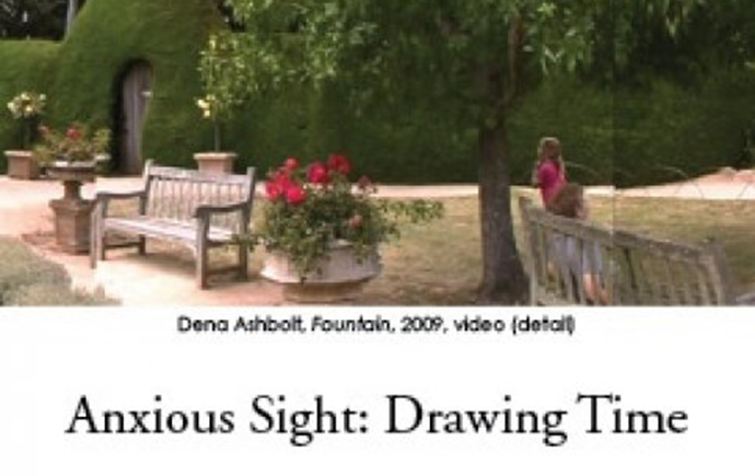 exhibitions-2009-Anxious-Sight-Drawing-Time