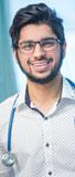 Hamza Ashraf
