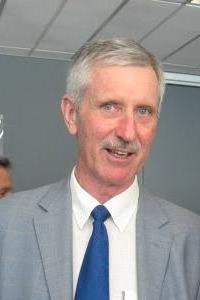 Philip Berger