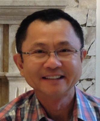 Chee Phuat Tan