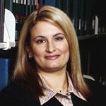 Professor Helen Skouteris