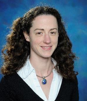 Margaret Joyce Trotter