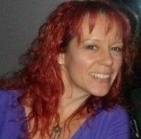Debbie Hocking
