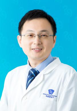 Yanhe Liu