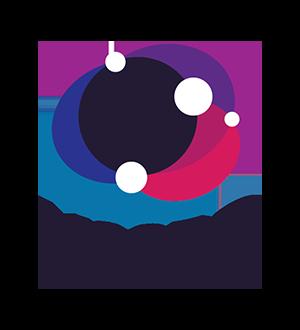 VSSEC logo