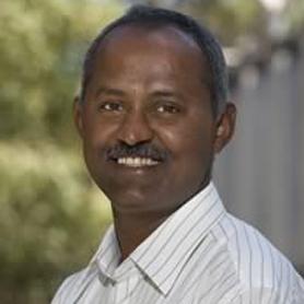 Associate Professor Dharma Arunachalam<br />School of Social Sciences
