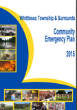 Whittlesea Township and Surrounds Community Emergency Plan