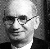 Yankev Ginter