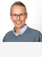 Prof Mark Wallace