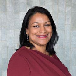 Samanthi Gunawardana