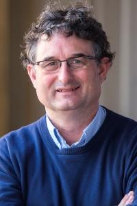 Richard Kitching