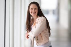 Jessica Davenport profile picture