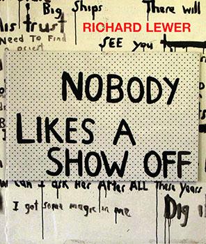 https://www.monash.edu/__data/assets/image/0011/1795214/2009_Richard-Lewer-Nobody-likes-a-Show-off.jpg