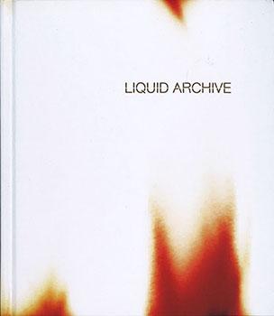 https://www.monash.edu/__data/assets/image/0011/1795349/2012_Liquid-Archive.jpg