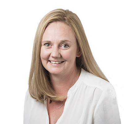 Dr Belinda Henry